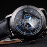 354rolex-replica-orologi-copia-imitazione-rolex-omega.jpg