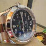 354rolex-replica-orologi-imitazione-rolex-replica-orologio.jpg