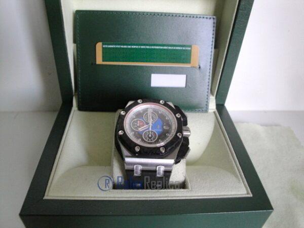 354rolex-replica-orologi-orologi-imitazione-rolex.jpg