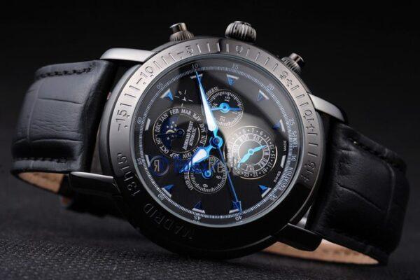 355rolex-replica-orologi-copia-imitazione-rolex-omega.jpg