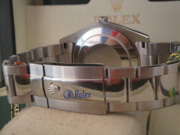 355rolex-replica-orologi-imitazione-rolex-replica-orologio.jpg