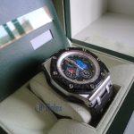 355rolex-replica-orologi-orologi-imitazione-rolex.jpg