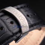 356rolex-replica-orologi-copia-imitazione-rolex-omega.jpg