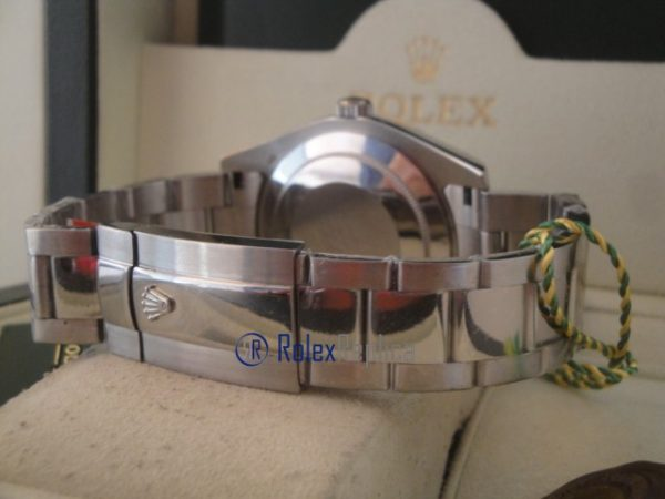 356rolex-replica-orologi-imitazione-rolex-replica-orologio.jpg