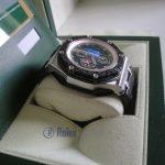 356rolex-replica-orologi-orologi-imitazione-rolex.jpg