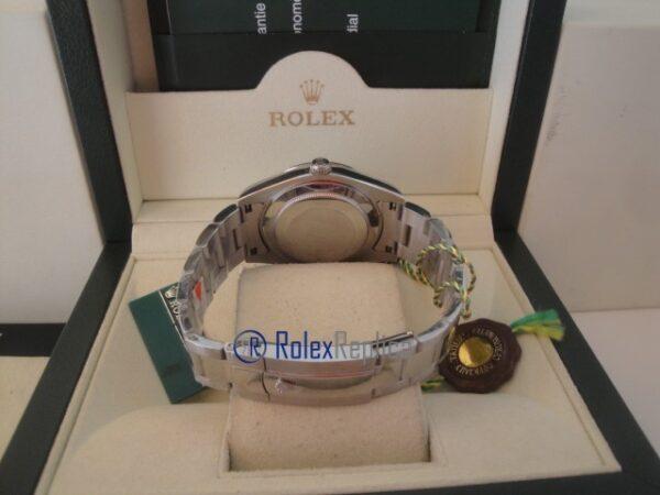 357rolex-replica-orologi-imitazione-rolex-replica-orologio.jpg