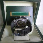 357rolex-replica-orologi-orologi-imitazione-rolex.jpg