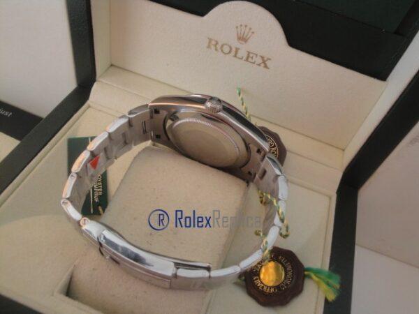 358rolex-replica-orologi-imitazione-rolex-replica-orologio.jpg
