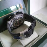 358rolex-replica-orologi-orologi-imitazione-rolex.jpg
