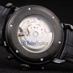 359rolex-replica-orologi-copia-imitazione-rolex-omega.jpg