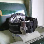 359rolex-replica-orologi-orologi-imitazione-rolex.jpg