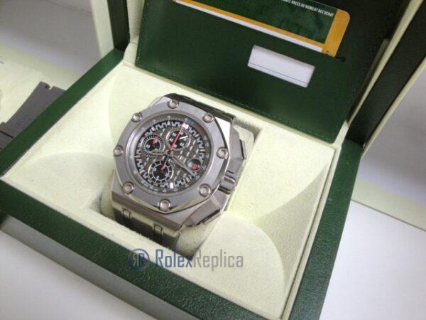 35audemars-piguet-replica-orologi-imitazione-replica-rolex.jpg