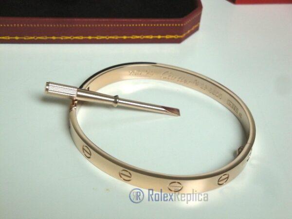 35replica-cartier-gioielli-bracciale-love-cartier-replica-anello-bulgari.jpg