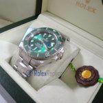 35rolex-replica-copia-orologi-imitazione-rolex.jpg
