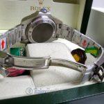 35rolex-replica-orologi-copia-imitazione-orologi-di-lusso-1.jpg