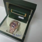 35rolex-replica-orologi-copia-imitazione-orologi-di-lusso.jpg