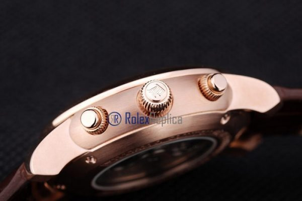 35rolex-replica-orologi-copia-imitazione-rolex-omega.jpg