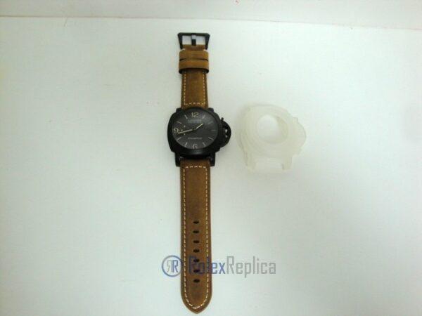 35rolex-replica-orologi-copie-lusso-imitazione-orologi-di-lusso-1-1.jpg