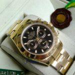 35rolex-replica-orologi-copie-lusso-imitazione-orologi-di-lusso.jpg