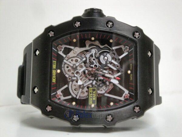 35rolex-replica-orologi-di-lusso-copia-imitazione.jpg