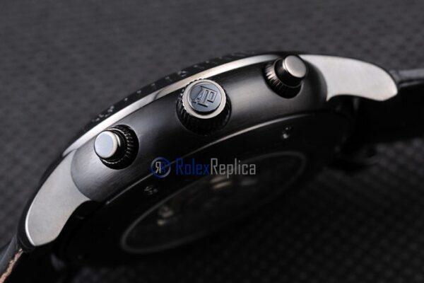 360rolex-replica-orologi-copia-imitazione-rolex-omega.jpg
