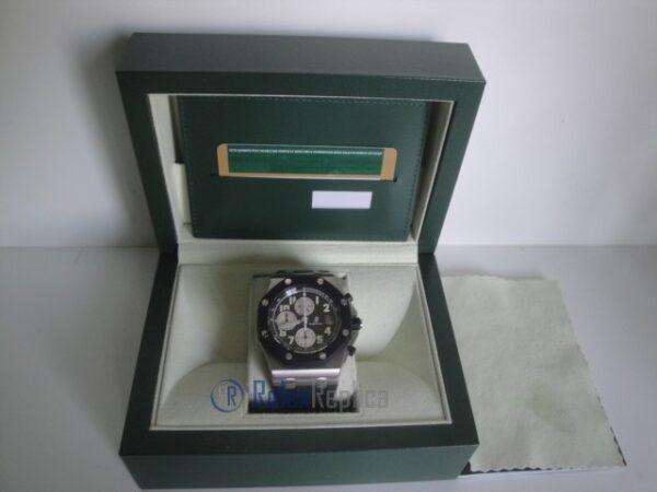 360rolex-replica-orologi-orologi-imitazione-rolex.jpg