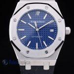 361rolex-replica-orologi-copia-imitazione-rolex-omega.jpg