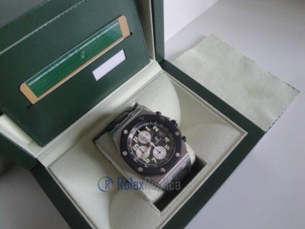 361rolex-replica-orologi-orologi-imitazione-rolex.jpg