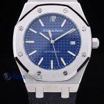 362rolex-replica-orologi-copia-imitazione-rolex-omega.jpg