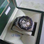 362rolex-replica-orologi-orologi-imitazione-rolex.jpg