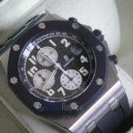 363rolex-replica-orologi-orologi-imitazione-rolex.jpg