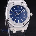 364rolex-replica-orologi-copia-imitazione-rolex-omega.jpg