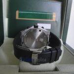 364rolex-replica-orologi-orologi-imitazione-rolex.jpg