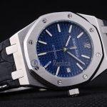 365rolex-replica-orologi-copia-imitazione-rolex-omega.jpg