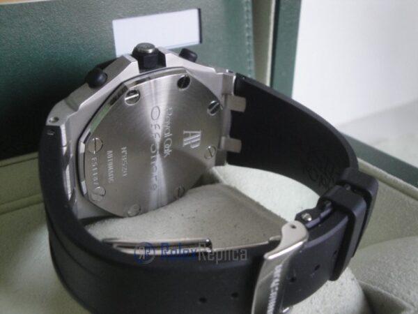 365rolex-replica-orologi-orologi-imitazione-rolex.jpg