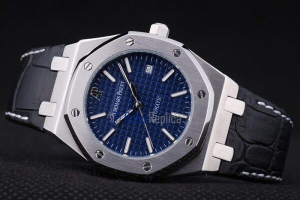 366rolex-replica-orologi-copia-imitazione-rolex-omega.jpg