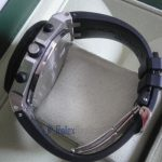 366rolex-replica-orologi-orologi-imitazione-rolex.jpg