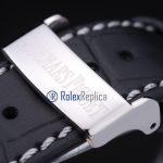 367rolex-replica-orologi-copia-imitazione-rolex-omega.jpg