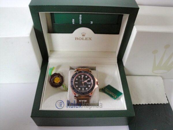 367rolex-replica-orologi-orologi-imitazione-rolex.jpg