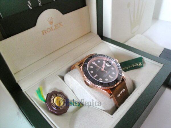 368rolex-replica-orologi-orologi-imitazione-rolex.jpg