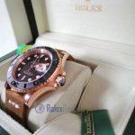369rolex-replica-orologi-orologi-imitazione-rolex.jpg