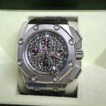 36audemars-piguet-replica-orologi-imitazione-replica-rolex.jpg