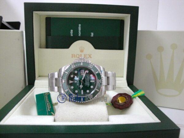 36rolex-replica-copia-orologi-imitazione-rolex.jpg