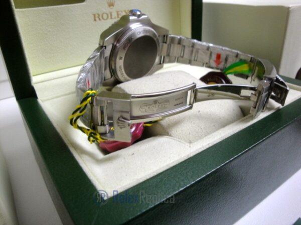 36rolex-replica-orologi-copia-imitazione-orologi-di-lusso-1.jpg