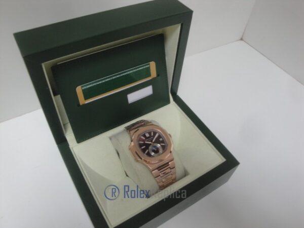 36rolex-replica-orologi-copia-imitazione-orologi-di-lusso.jpg