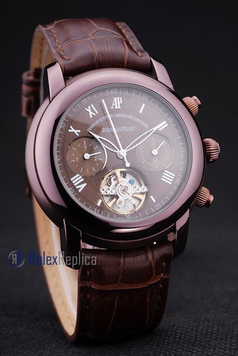36rolex-replica-orologi-copia-imitazione-rolex-omega.jpg