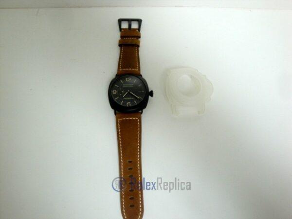 36rolex-replica-orologi-copie-lusso-imitazione-orologi-di-lusso-1-1.jpg