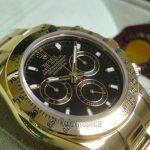 36rolex-replica-orologi-copie-lusso-imitazione-orologi-di-lusso.jpg