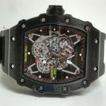 36rolex-replica-orologi-di-lusso-copia-imitazione.jpg