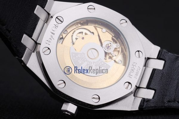 370rolex-replica-orologi-copia-imitazione-rolex-omega.jpg